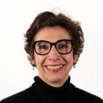 Claire Chevrier