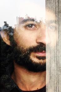 Ishan Tankha