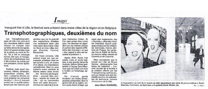 2002 05 16 VDN web 2
