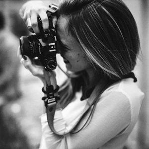 Alice Lisi