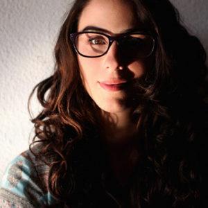 Fabiola Ferrero