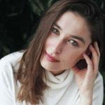 Maria Gawryluk