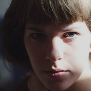 Paulina Metzscher