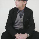 Alain Bublex