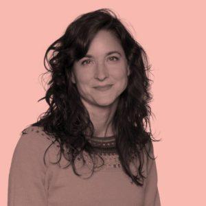 Marie Velardi