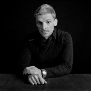 Florian Ruiz