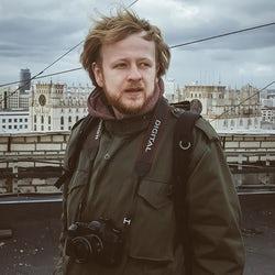 Alexander Vasukovich